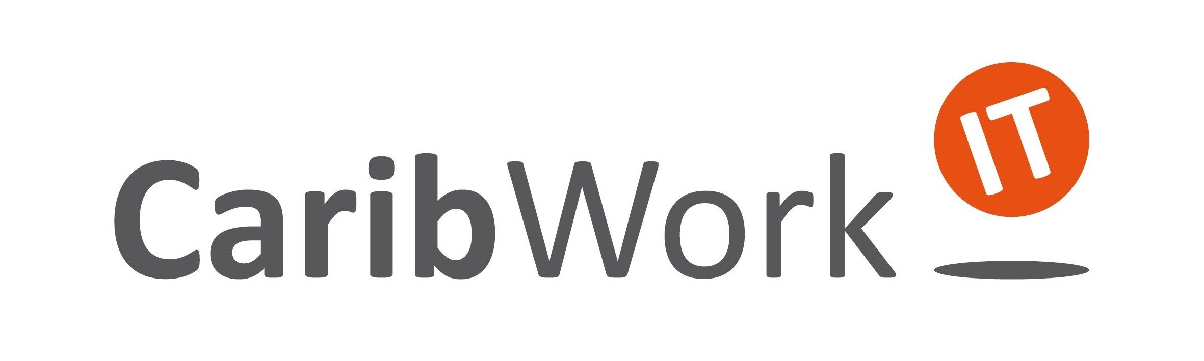 CaribWork-IT